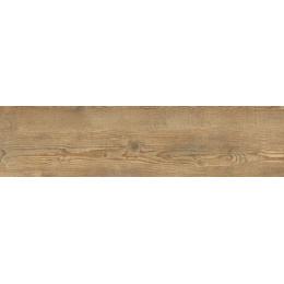 Découvrir Toundra tabacco 20*120 cm