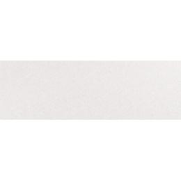 Carrelage mur Urban blanco 25*75 cm