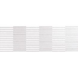 Découvrir Décor Urban wonder blanco 25*75 cm