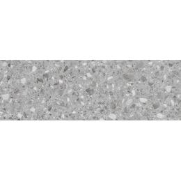 Découvrir Grano owen gris 25*75 cm