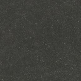 Découvrir Paysage black R10 60*60 cm