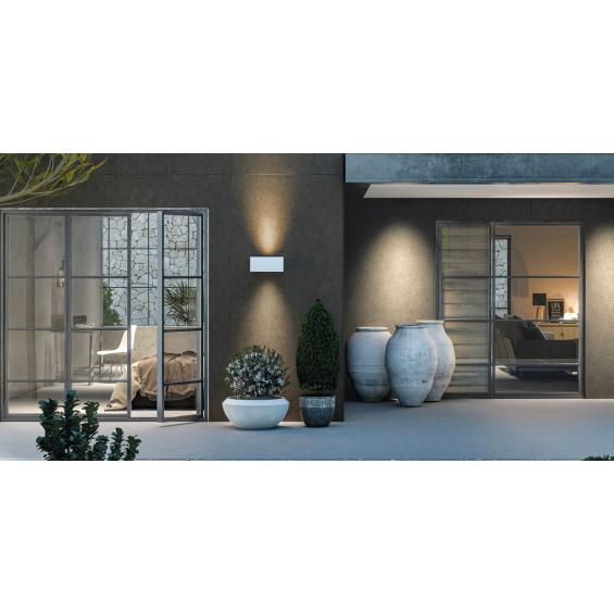 Paysage grey R10 60*120 cm
