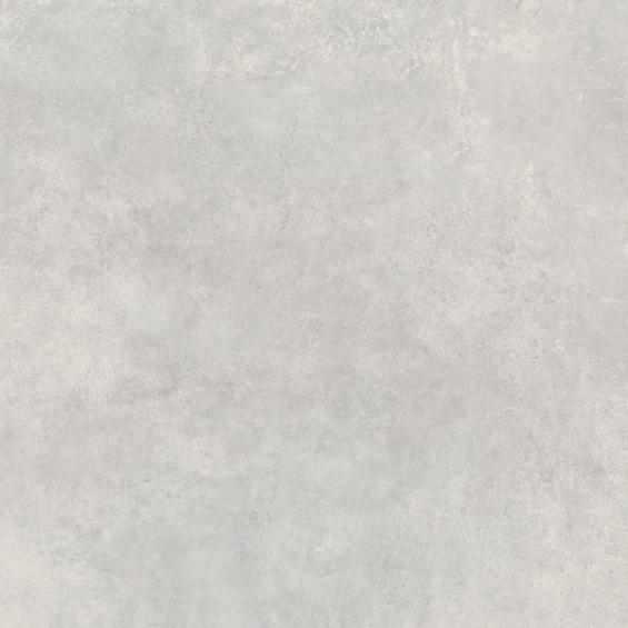 Design 2.0 white R11 60*60 cm