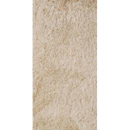 Carrelage sol extérieur effet pierre Calcare dorato 30*60cm R10