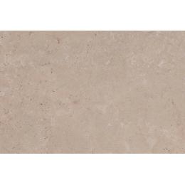 Carrelage sol extérieur effet pierre Sevilla taupe 44*66 R11