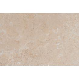 Carrelage sol extérieur effet pierre Sevilla sabbia 44*66 R11