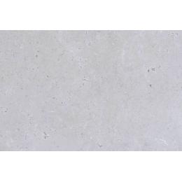 Carrelage sol extérieur effet pierre Sevilla grigio 44*66 R11