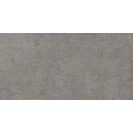 Carrelage sol moderne Futur anthracite 75*150 cm
