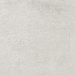 Carrelage sol moderne Futur pearl 120*120 cm