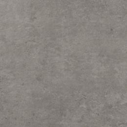 Carrelage sol moderne Futur anthracite 120*120 cm