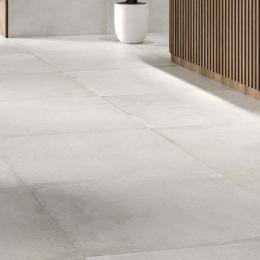 Carrelage sol moderne Futur grey 120*120 cm
