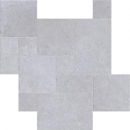 Découvrir Sevilla grigio multi-format