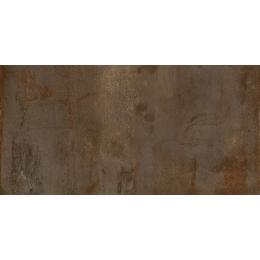 Découvrir Magnétik rust 29.7*59.5 cm