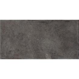 Découvrir Calcaria Coal 90*180 cm