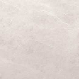 Découvrir Romance blanco 33,3*33,3 cm