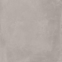 Carrelage sol extérieur moderne Prestige argent R11 60*60 cm