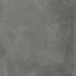 Carrelage sol extérieur moderne Prestige plumb R11 60*60 cm
