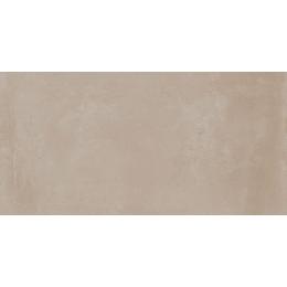 Découvrir Prestige tortora 30*60 cm