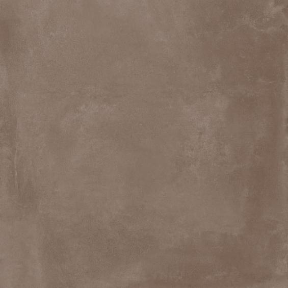 Prestige ambre 90*90 cm