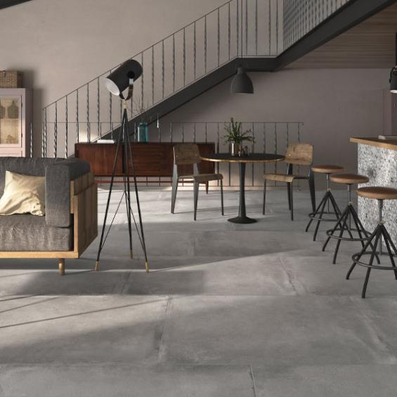 Prestige concrete 75*75 cm