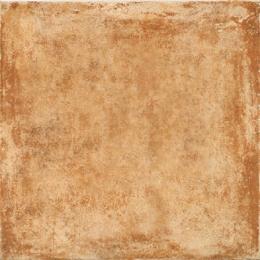 Découvrir Colonial siena 33,15*33,15 cm