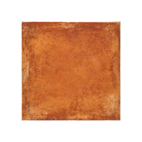 Colonial cuero 33,15*33,15 cm