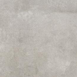 Carrelage sol moderne Day pearl 45*45 cm