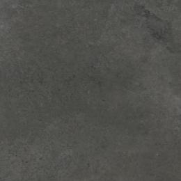 Carrelage sol moderne Day dark grey 45*45 cm
