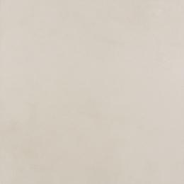 Carrelage sol moderne Simply crema 45*45 cm