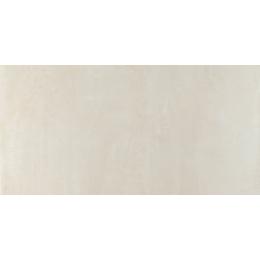 Découvrir Sirius white 30*60 cm