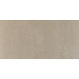 Carrelage sol moderne Sirius grey 30*60 cm