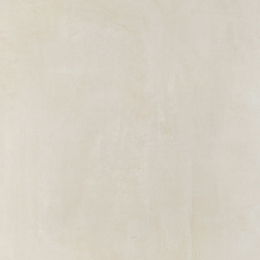 Carrelage sol moderne Sirius white 80*80 cm
