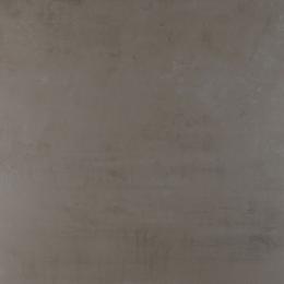 Carrelage sol moderne Sirius dark 120*120 cm