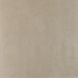 Carrelage sol moderne Sirius grey 120*120 cm