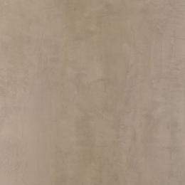Carrelage sol moderne Sirius natural 120*120 cm