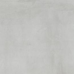 Carrelage sol effet béton Sorbonne gris 60,8*60,8cm