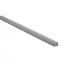 Joints de dilatation en PVC