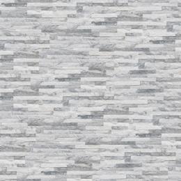 Découvrir Olivier cloudy grey 15*60 cm