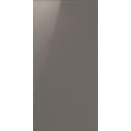 Découvrir Grigio 30*60 cm