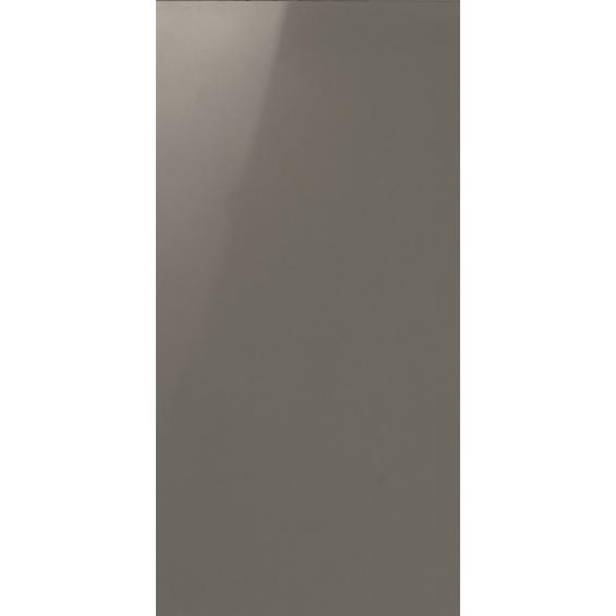 Grigio 30*60 cm