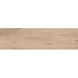 Carrelage sol imitation parquet Nature oak 22.5*90 cm