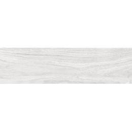 Carrelage sol extérieur effet bois Nature white R11 22.5*90 cm