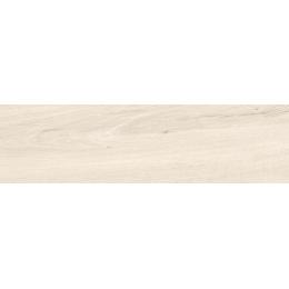 Carrelage sol extérieur effet bois Nature basein R11 22.5*90 cm
