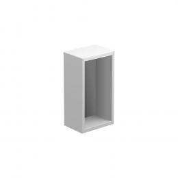 Découvrir Etagère Cube Vertical Victoria