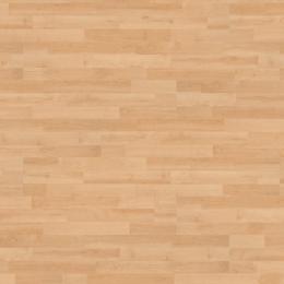 Vérone planche large Érable akzent 19,3*128,2 cm