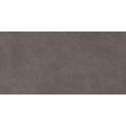 Carrelage sol extérieur effet pierre Dolomie coal 30*60 R11