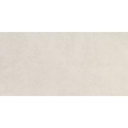 Carrelage sol extérieur effet pierre Dolomie ivory 30*60 R11