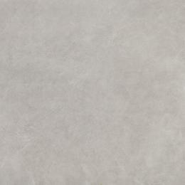 Carrelage sol extérieur effet pierre Dolomie ash 60*60 R11