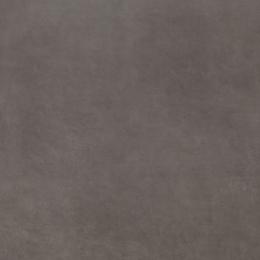 Carrelage sol extérieur effet pierre Dolomie coal 60*60 R11