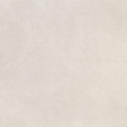 Carrelage sol extérieur effet pierre Dolomie ivory 120*120 R11